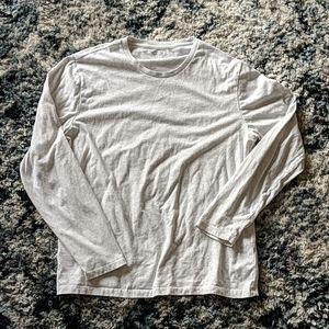 NWOT Old Navy men's shirt